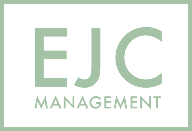 EJC Management